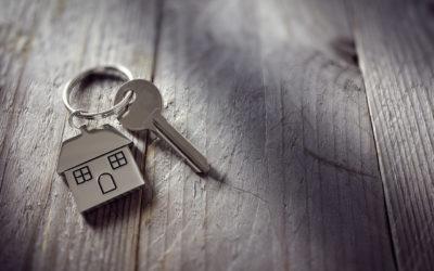 Réflexion sur l'avenir d'un bien immobilier