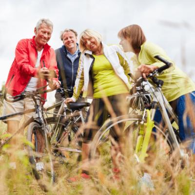 Habitat participatif : une alternative à la maison de retraite