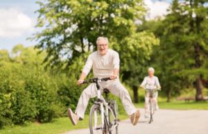 Envie d'ailleurs en aube pour les seniors