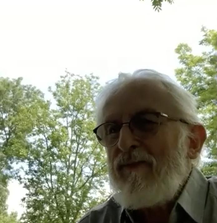 Michel témoignage